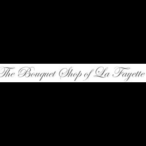 Bouquet Shop of LaFayette, Inc.