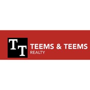 Teems & Teems Insurance & Realty