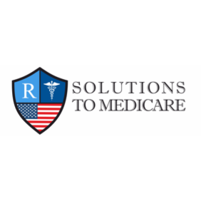 Solutions To Medicare.