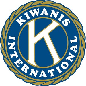 Kiwanis Club of Fort Oglethorpe