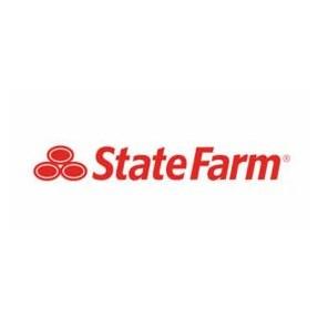 Eli Harden State Farm Agency