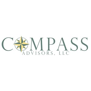 Compass Advisors