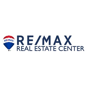 Re/MAX Real Estate Center