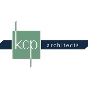 KCP Architects