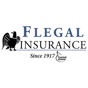 Flegal Insurance Inc