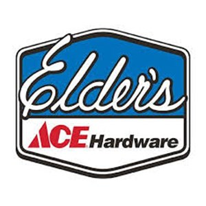Elder's Ace Hardware of Chickamauga