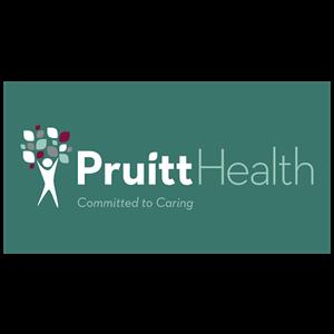 Pruitt Health LaFayette