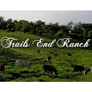Trails End Ranch