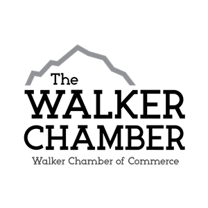 Photo of Walker County Chamber of Commerce