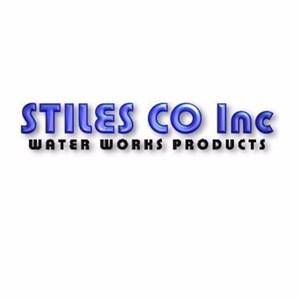 Stiles, Parker & Company, Inc.