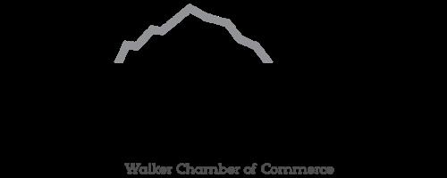 Walker Chamber Logo