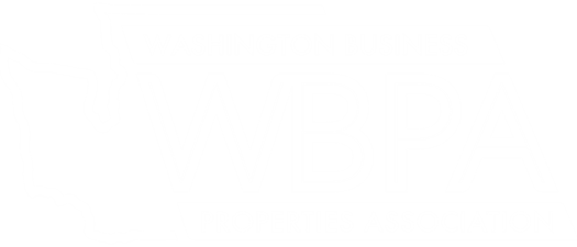 WBPA Roundtable Meeting
