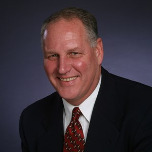 Craig Hillis