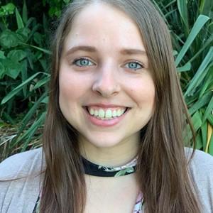 Alisha Zierden