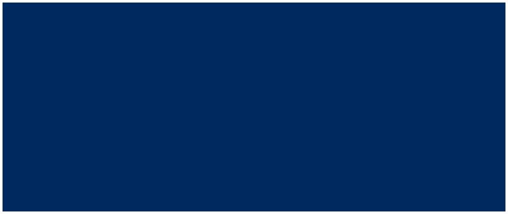 Washington Business Properties Association Logo