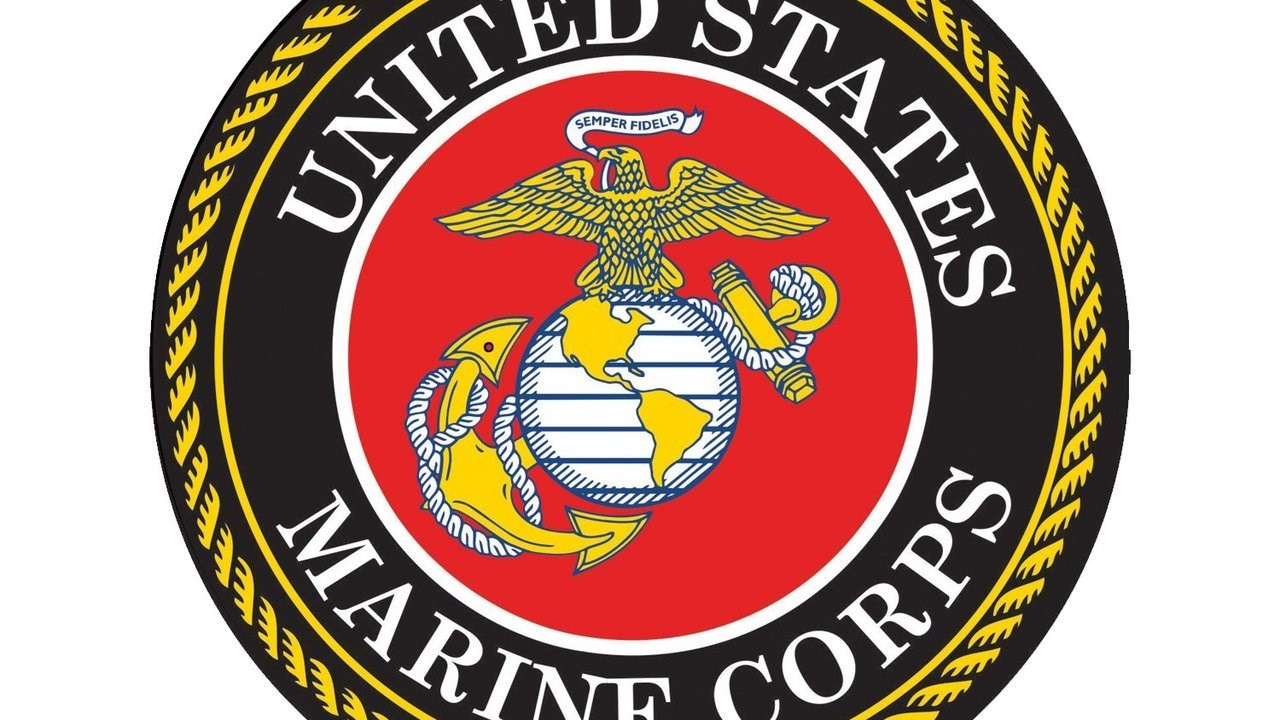 Veteran Owned. One of the owners, Marcus Brown served his country overseas as a Marine
