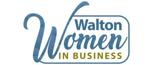 Women in Business - August