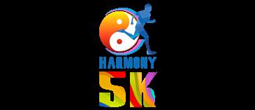 10th Annual Harmony 5K
