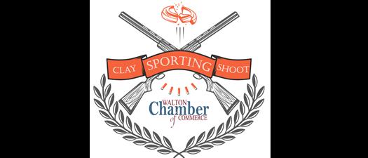 Walton Chamber Clay Shoot