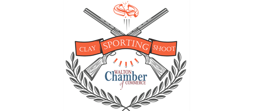 Walton Chamber Clay Shoot