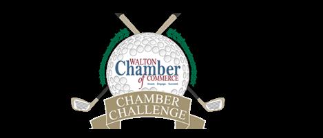 Chamber Challenge Golf Tournament