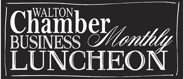October Membership Luncheon