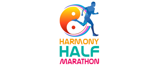 9th Annual Harmony Half Marathon