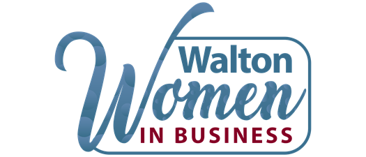 Women in Business-May