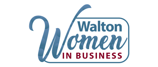 Women in Business - April Meeting