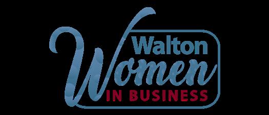 Women in Business - March