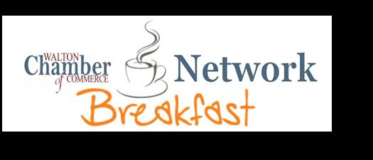 Member Networking Breakfast-Loganville
