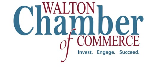 Walton Chamber Roaring 20's Casino Night & Auction