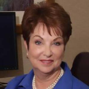 Dawn Griffin