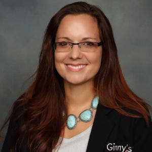 Ginny Givens CEO