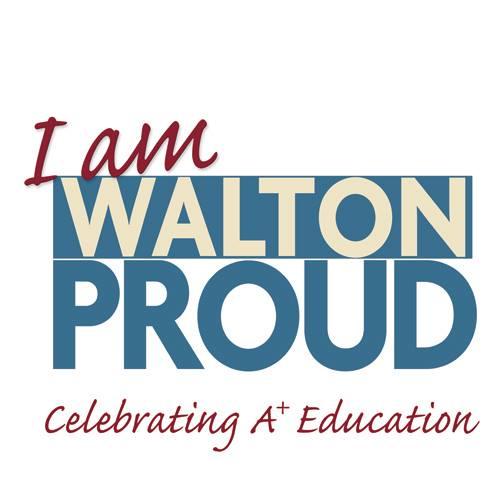 Walton Proud