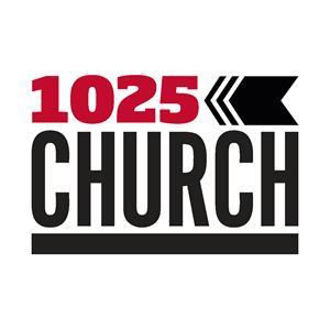 1025 Church