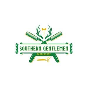 Southern Gentlemen Barbershop