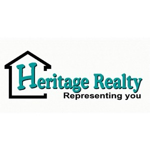 Photo of Heritage Realty