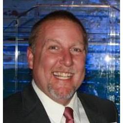 Kirk Ivey