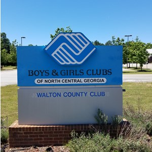 Boys & Girls Clubs of North Central Georgia