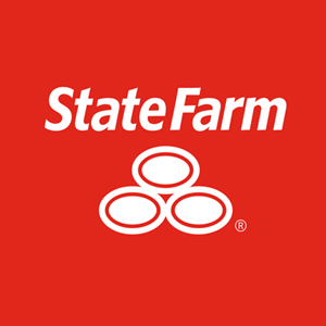 State Farm Insurance Company - Patti Souther