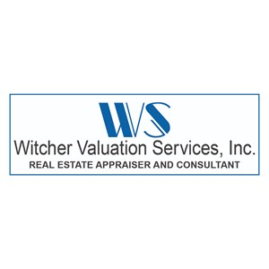 Photo of Witcher Valuation Services Inc.