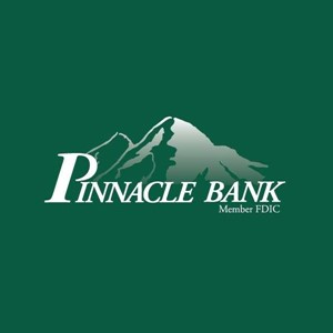 Pinnacle Bank-Monroe