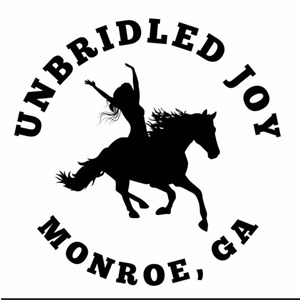 Unbridled Joy, Inc.