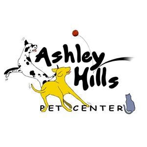 Ashley Hills Pet Center Inc