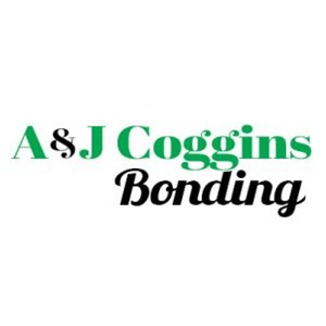 A & J Coggins Bondy Bonding Co.
