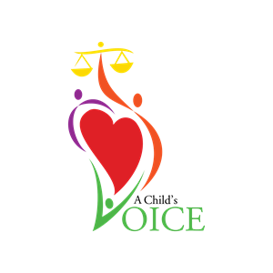 A Child's Voice CAC, Inc.