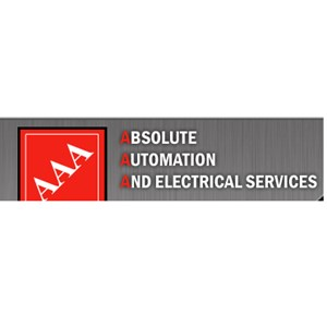 AAA Abosolute Automation & Electrical Services