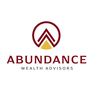 Abundance, LLC