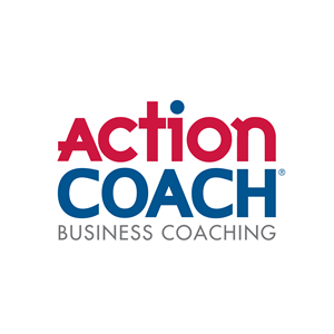 Photo of ActionCOACH - Davis Business Coaching